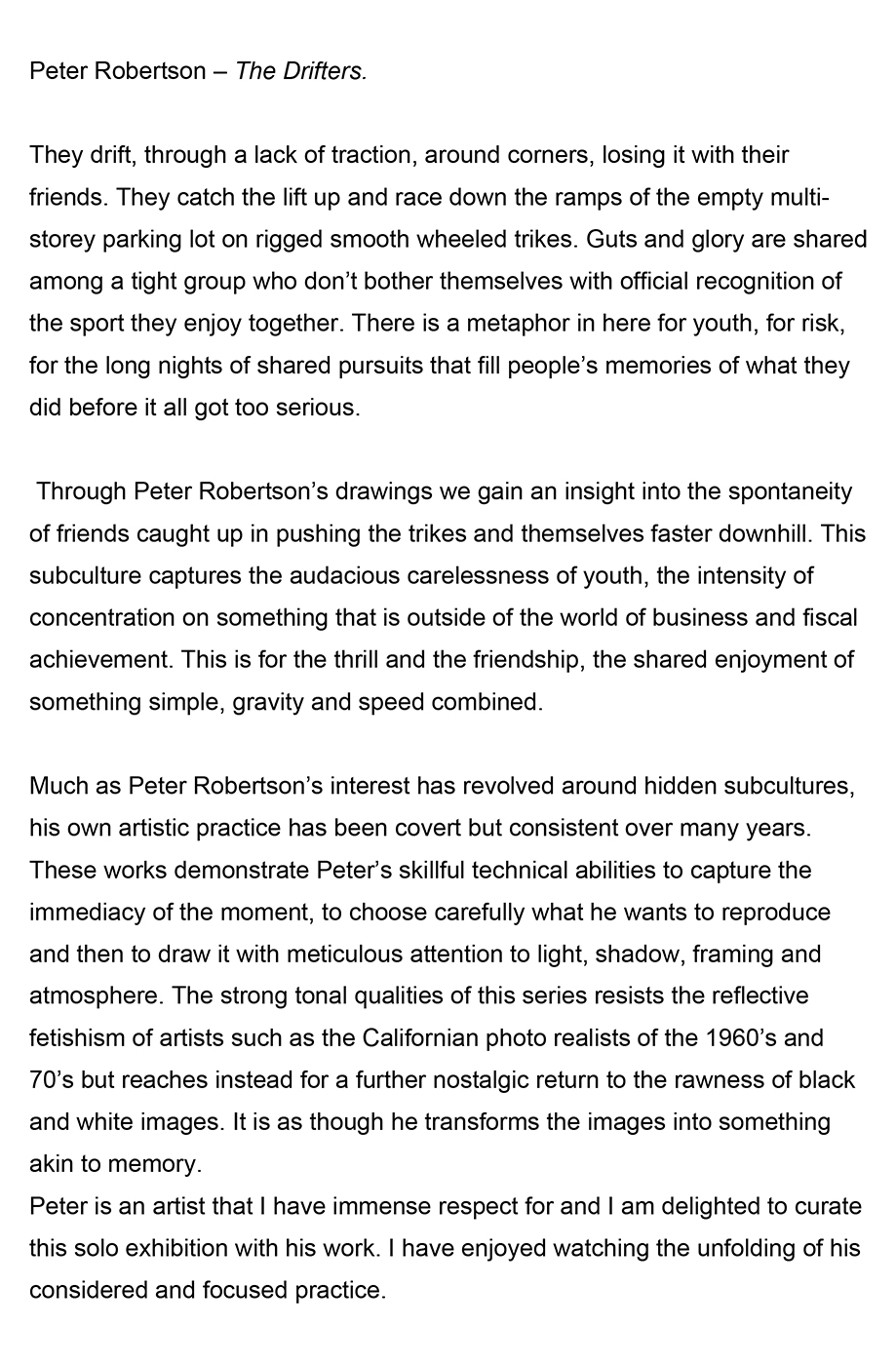 Victoria-Hobday-Curatorial-Text